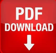 download pdf icon 100 resimage v variantSmall24x9 w 640