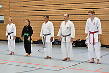 35 Jahre Karate Do Neuss_100