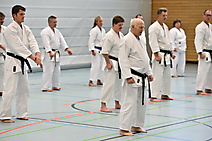 35 Jahre Karate Do Neuss_101