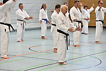 35 Jahre Karate Do Neuss_102