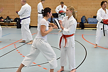 35 Jahre Karate Do Neuss_103