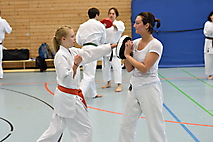 35 Jahre Karate Do Neuss_104