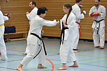 35 Jahre Karate Do Neuss_105