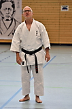35 Jahre Karate Do Neuss_10