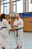 35 Jahre Karate Do Neuss_11