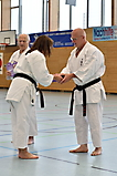 35 Jahre Karate Do Neuss_13