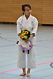 35 Jahre Karate Do Neuss_14