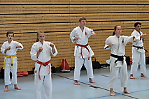 35 Jahre Karate Do Neuss_15