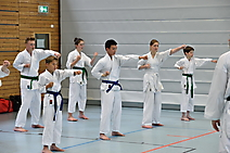35 Jahre Karate Do Neuss_16