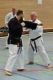 35 Jahre Karate Do Neuss_17