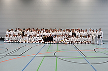 35 Jahre Karate Do Neuss_1