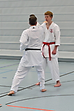 35 Jahre Karate Do Neuss