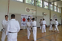 Karate Do Lehrgang 02.07.2016_100