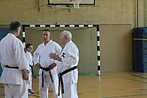 Karate Do Lehrgang 02.07.2016_102