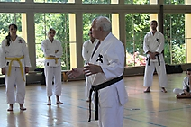 Karate Do Lehrgang 02.07.2016_103