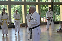 Karate Do Lehrgang 02.07.2016_104