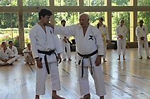 Karate Do Lehrgang 02.07.2016_105