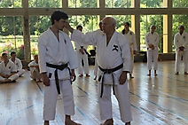 Karate Do Lehrgang 02.07.2016_106