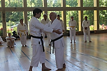 Karate Do Lehrgang 02.07.2016_107