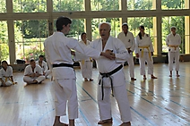 Karate Do Lehrgang 02.07.2016_109