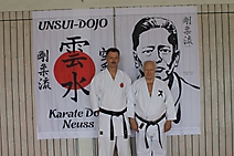 Karate Do Lehrgang 02.07.2016_10