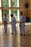 Karate Do Lehrgang 02.07.2016_11