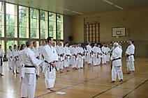 Karate Do Lehrgang 02.07.2016_1